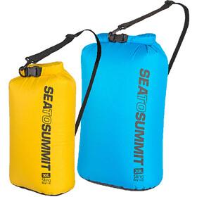 Sea to Summit Sling Dry Bag 20 L blue